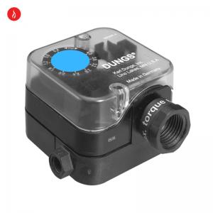 Interruptor-de-presion-AA-A2