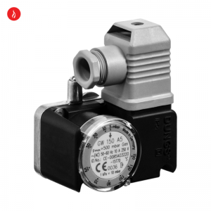 GW150A5-Interruptor-de-presion